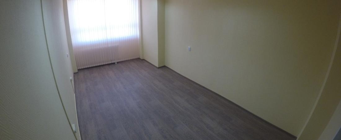 Аренда офиса в центре Оренбург по улице Туркестанская 5 без посредников